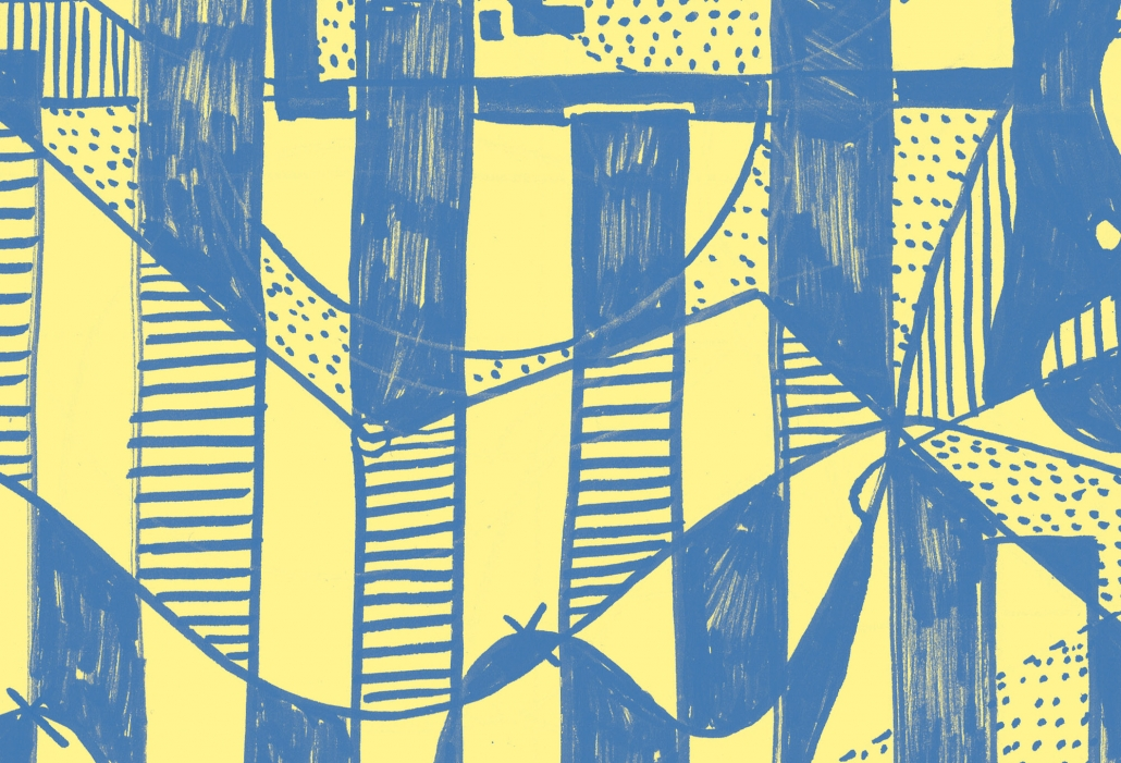 Crop from the large research illustration with a coloured background.